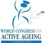 Active Ageing logo v3